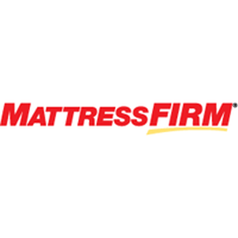 Photo Of Mattress Firm Clearance Henderson Nv United States