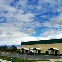 Photo Of Utah Mattress Outlet Logan Ut United States