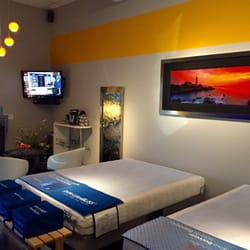 Photo Of Real Deal Mattress San Go Ca United States Gorgeous