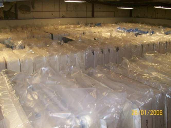 Photo Of Whole Mattress Warehouse Charleston Sc United States Over 300