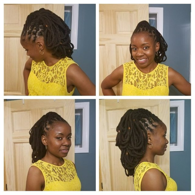urban natural hair - 2019 all you need to know before you go