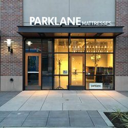 Photo Of Parklane Mattresses Vancouver Wa United States Come See Our Beautiful