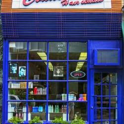 connoisseur the hair salon 26 photos hair salons 202 cooper street ottawa on phone