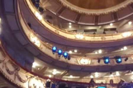 Novello Theatre Venue Information LOVEtheatre Seating Plan The London Pass Concierge Aldwych W C