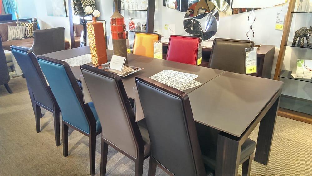 Kasala Furniture Furniture Stores Bellevue WA Yelp