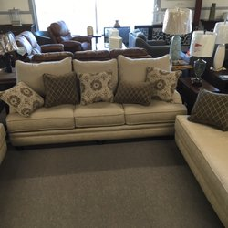 Heavners Furniture Market Furniture Stores 1701 W