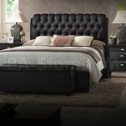 Photo Of Furniture And Mattress Corner Bakersfield Ca United States