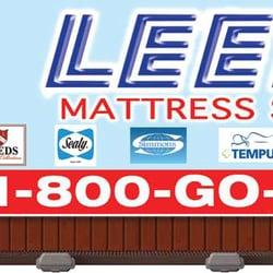 Photo Of Leeds Mattress S Costa Mesa Ca United States