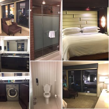Elara By Hilton Grand Vacations 1049 Photos 765 Reviews Hotels 80 E Harmon Ave The Strip Las Vegas Nv Phone Number Yelp