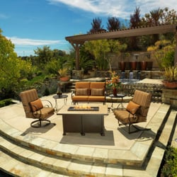 Casual Living & Patio Center - Outdoor Furniture Stores ... on Casual Living Patio id=51969