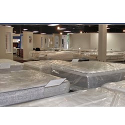 Photo Of Mega Mattress Furniture Outlet Jackson Ms United States