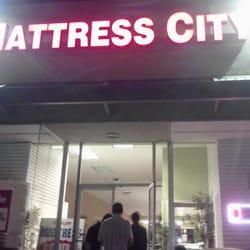 Photo Of Mattress City Pasadena Ca United States Front