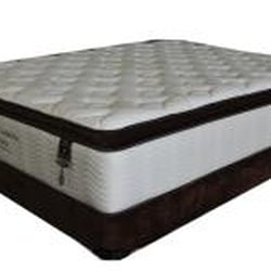Photo Of Mattress Outlet And More Peterborough On Canada Best Price Sets