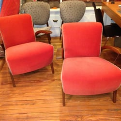 Hammersby Vintage 20th Century Modern CLOSED Used