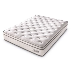 Photo Of Denver Mattress Austin Tx United States