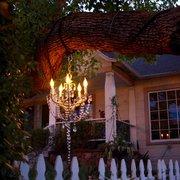 The Chandelier Tree Photo Of Los Angeles Ca United States Had Pleasure
