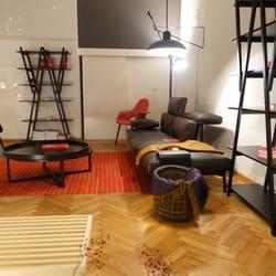 photo of modus mobel berlin germany modus showroom