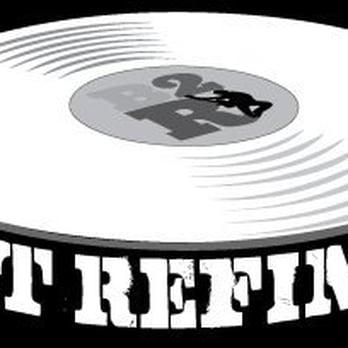 Beat Refinery DJ School - 18 Photos - Specialty Schools ...