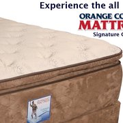 Photo Of Orange County Mattress Corona Del Mar Ca United States