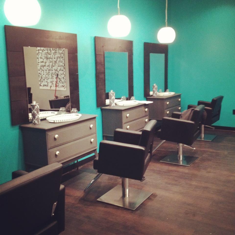 Roxannes Hair Studio Beards Hair Salons 3769 28th