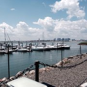 Belle Isle Seafood 256 Photos Amp 285 Reviews Seafood
