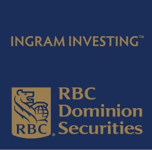 RBC Dominion Securities - Ingram Investing - Get Quote ...