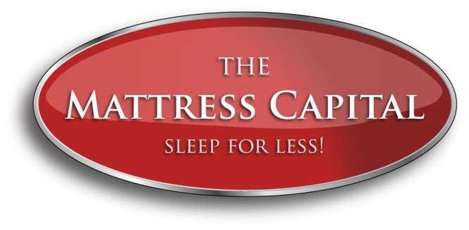 The Mattress Capital Mattresses 5111 Market St Wilmington Nc Phone Number Yelp