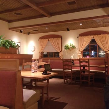 Olive Garden Call Ahead Seating Brokeasshome Com