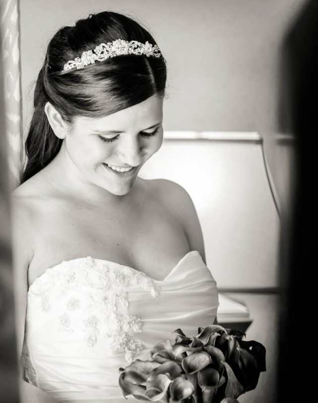 gainesville wedding hair by deborah - 3501 sw 2nd ave