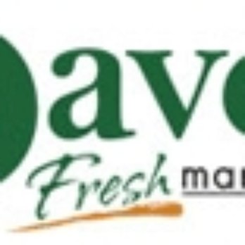 Dave's Marketplace - CLOSED - Bakeries - 5941 Post Rd ...