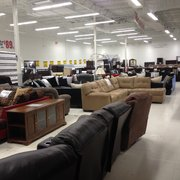 Photo Of American Freight Furniture And Mattress Richmond Va United States
