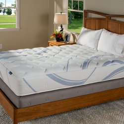 Photo Of City Mattress Rochester Ny United States Introducing The Karma Collection