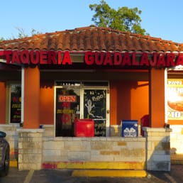 Taqueria Guadalajara 22 Photos Amp 22 Reviews Mexican