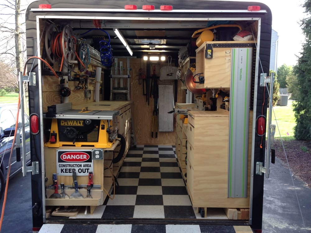 Image Result For Plumbing Services Near Me