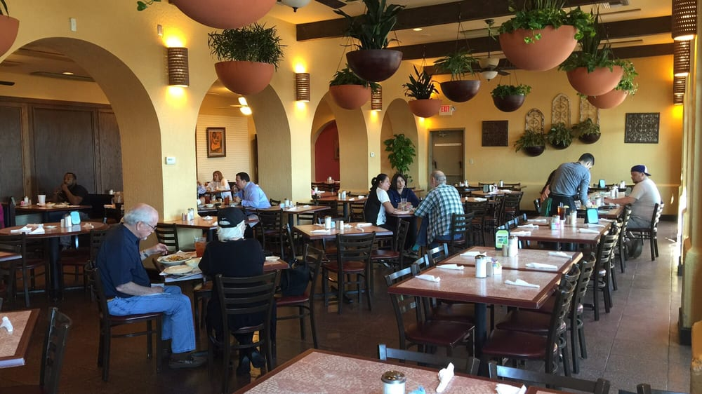 Los Barrios Mexican Restaurant 140 Photos Amp 194 Reviews