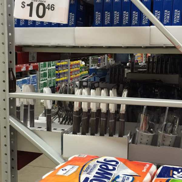Sam's Club - 36 Photos & 16 Reviews - Department Stores ...