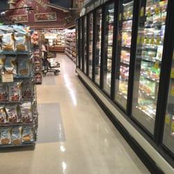 Dave's Marketplace - Grocery - 4 Cedar Swamp Rd ...