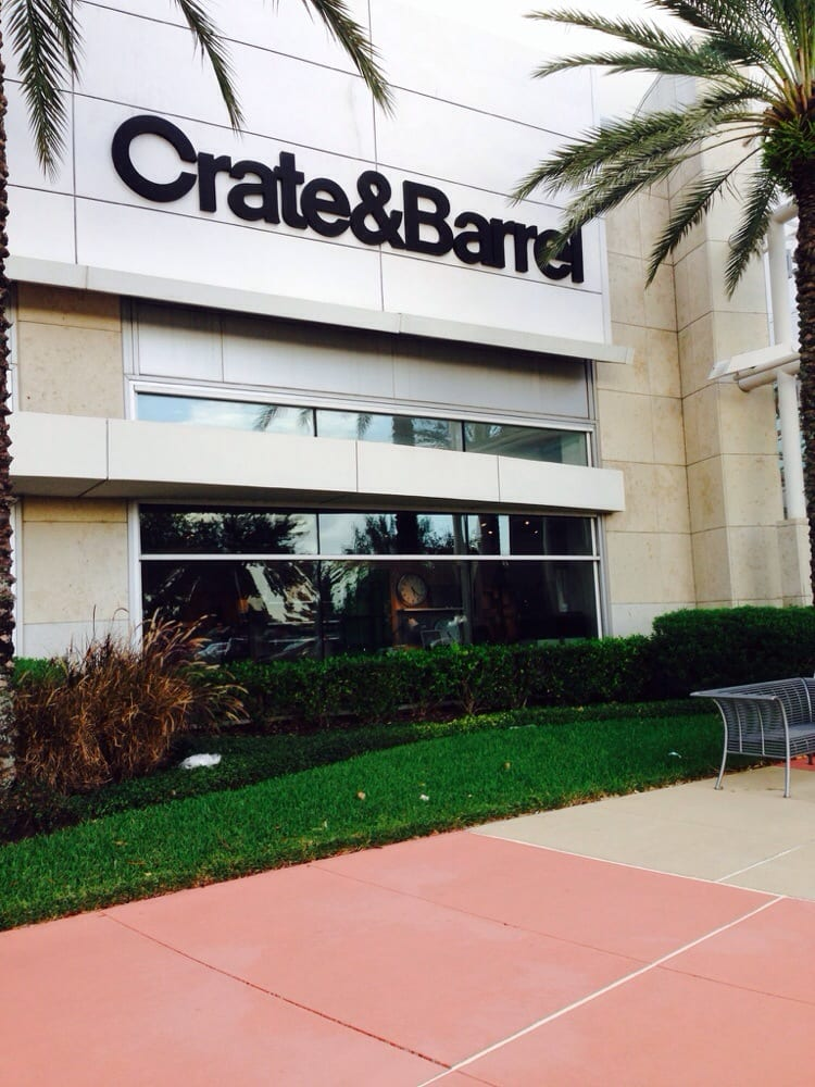 crate barrel 14 photos home decor millenia on crate and barrel id=22667