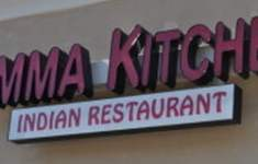 Inspirational Amma Kitchen That You Will Want To Have