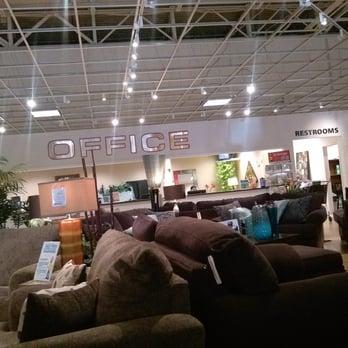Bobs Discount Furniture 36 Photos Amp 46 Reviews