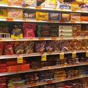 Dave's Marketplace - 57 Photos & 93 Reviews - Grocery ...