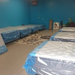 Photo Of Reno Tahoe Mattress Warehouse Sparks Nv United States Pillow Top