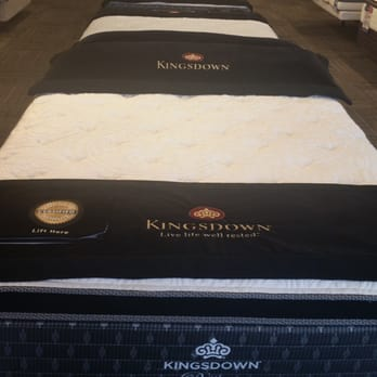Photo Of Sleep Experts Mattress S Arlington Tx United States Beautiful Beds
