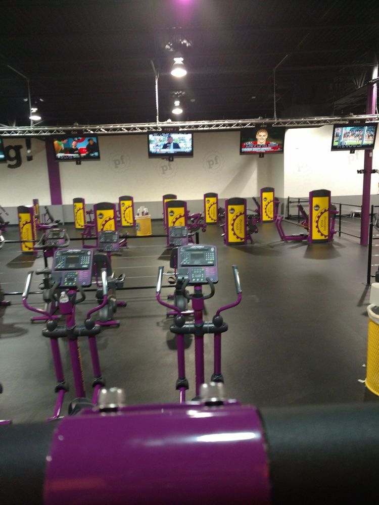 Planet Fitness Locations In Pa | Amatfitness co
