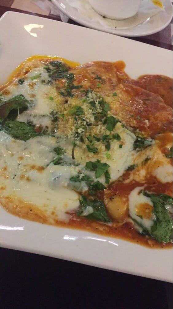 Lorna Italian Kitchen San Diego United States