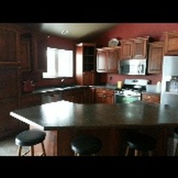 Photo Of Cnk Cabinetry Neenah Wi United States