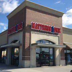 Photo Of Mattress1one Houston Tx United States