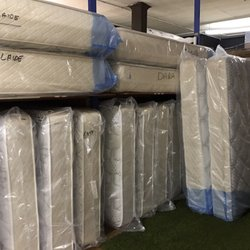 Photo Of Mr Mattress Vancouver Bc Canada Mattresses Everywhere