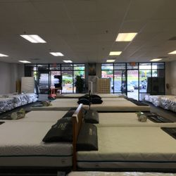 Photo Of Greenville Mattress Co Sc United States Huge Selection