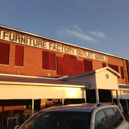 Furniture Factory Outlet World Furniture Stores 8315